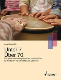 kennenlernen über 70 Erfurt