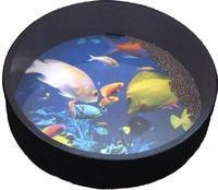 Ocean Drum Sea- Design