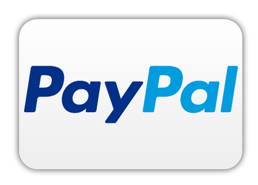 paypal-btn