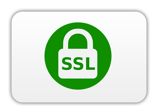 ssl-safe-btn